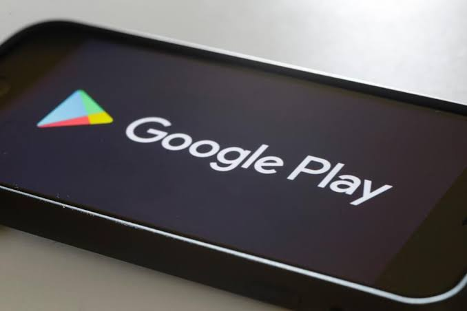 Google removed a whole host of 'creepware' from the Play Store
